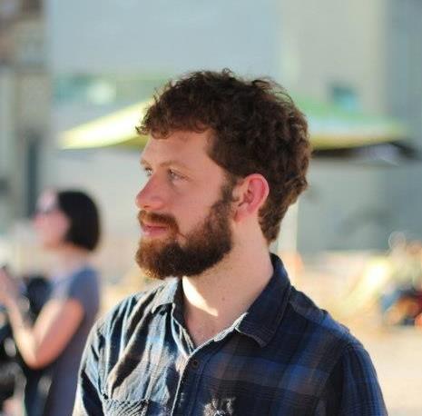 beard thesis his critics
