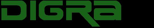 digraa logo